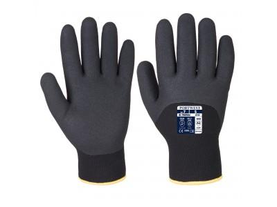 Portwest A146 Arctic Blast Winter Glove