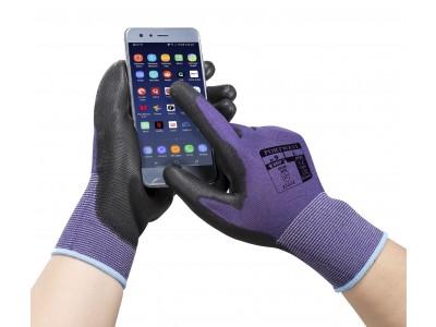 Portwest A195 Lightweight Touchscreen Glove