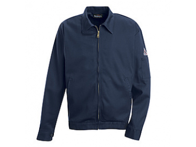 Cold weather Flame Resistant Jacket