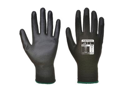 Portwest Warehouse Gloves(DZ)