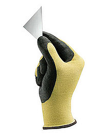 Ansell Hyflex 11-500 Assembly Cut Resistant Gloves-Pr