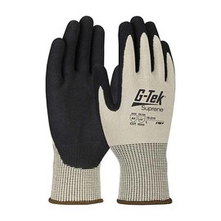 PIP G-TEK 15-210 Suprene Cut Resistant Gloves Level 4