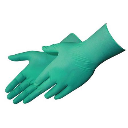 Liberty Glove 2012W Chlorprene Powder Free Gloves, SHIPS FREE