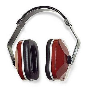 M 330-3001 EAR Model 1000 Earmuffs 3001
