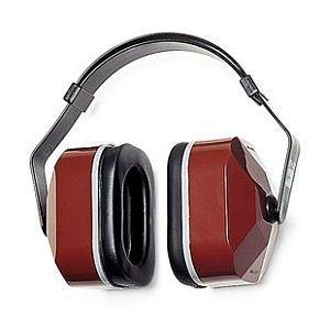 3M 330-3002 EAR Model 3000 Earmuffs 3002