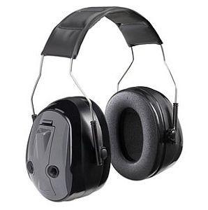good ear muffs, ear muffs at a good price, 3m ear muffs, 3m ear muffs online, 3M H7A Peltor Optime 101 Earmuffs
