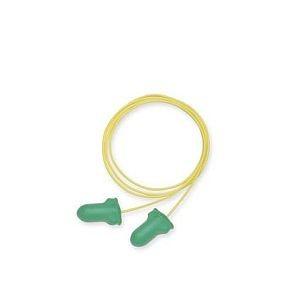 Max Lite Earplugs, 30 NRR Corded