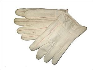 24 oz Hot Mill Gloves