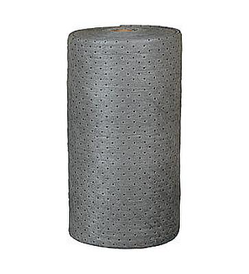 """Heavyweight Universal Absorbent Roll 30"""" x 150'"""