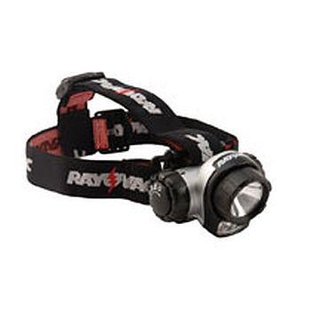 Rayovac Sportsman LED Headlamp Flashlight
