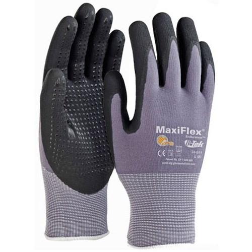 PIP 34-844 Maxi Flex Endurance Gloves