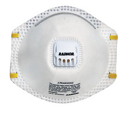 n95 respirator mask