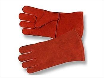 Select Shoulder Welding Gloves