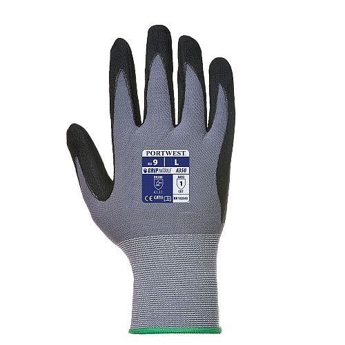 Portwest A350 Dermiflex Handling Gloves ( DZ )