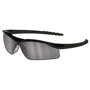 Crews Dallas Safety Glasses Indoor / Outdoor Lens DL119AF