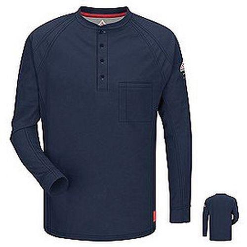 Long Sleeve Flame Resistant Shirt, FR Shirt