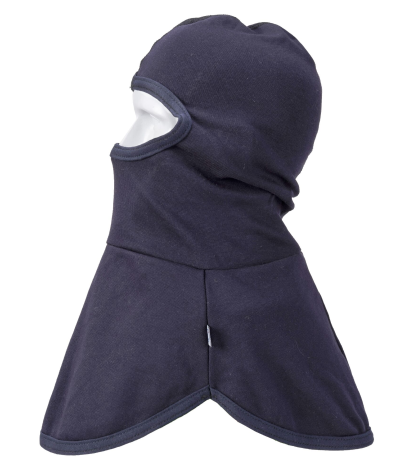 FR Anti-Static Balaclava Hood Portwest FR20