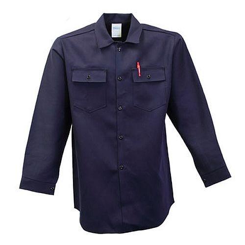 Classic Flame Resistant Shirt, Classic FR Shirt