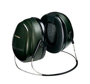 3M H7B Peltor Optime 101 Earmuffs H7B