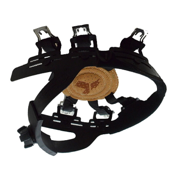 Lift Safety HDF-16RS DAX Hard Hat replacement suspension