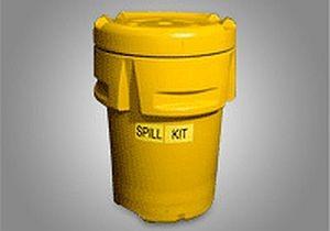 Spill Kit-95 Gallon Oil only