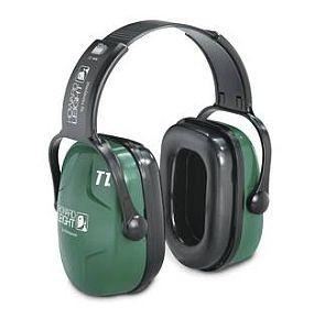 Howard Leight 1010928 Thunder Earmuffs, earmuffs online, 3m earmuffs