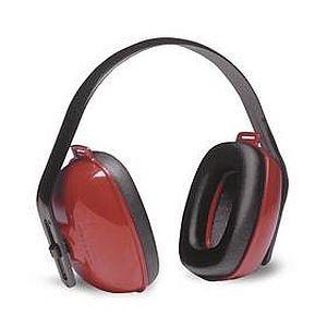 Howard Leight QM 24 Plus Earmuffs