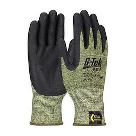 PIP G-TEK 1600 Cut Resistance Gloves