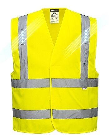 Vega L470 LED Vest