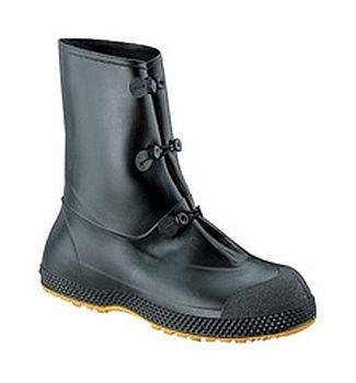 "Honeywell 12"" Waterproof Overboots"