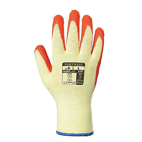 General Handling Cut Resistant Glove Cut Level 2