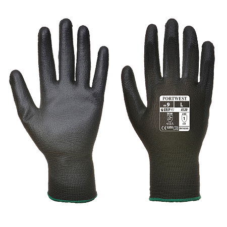 Portwest A120 Warehouse Gloves