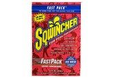 Cherry Sqwincher Fast Pack 015301