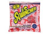 Cool Citrus Sqwincher Powder Drink Mix 2.5 Gallon FREE Shipping