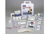 North Safety 50 Person First Aid Kit