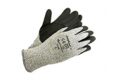 Jaguar 1135 HPPE Cut Resistant Gloves, Cut Level 3