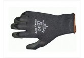 Jaguar 1185 Nitrile Palm Coated Gloves DZ