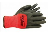 JagIce Foam Nitrile Coated Insulated Glove (DZ)