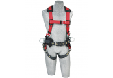 3M Protecta Pro Construction Harness M/L 1191209
