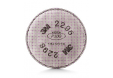 3M P100 Filter 2296, 3M 2296