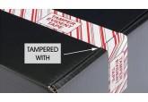 3M 3771 Tamper Resistant Tape