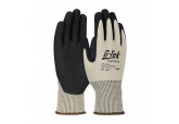 PIP G-TEK 15-210 Suprene Cut Resistant Gloves Level 4