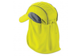 ne 12520, Chill Out Cap with Sun Shade