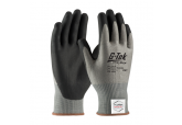 PIP G-TEK 16X230 Foam Nitrile Cut Level 4 Gloves