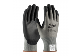 PIP G-TEK 16-X540 PU Coated Cut Level 4 Gloves