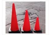18 Inch Traffic Cones