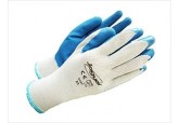 Jaguar Standard Latex Coated Gloves DZ