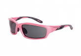 Crossfire 22528 Infinity Pink Safety Glasses
