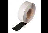 """Soft Slip Resistant Tape 2"""" x 60'"""