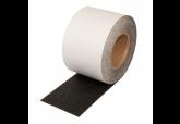 """Soft Slip Resistant Tape 4"""" x 60'"""